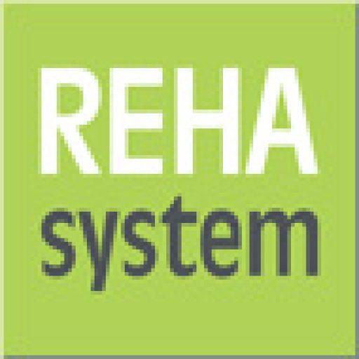Rehasystem